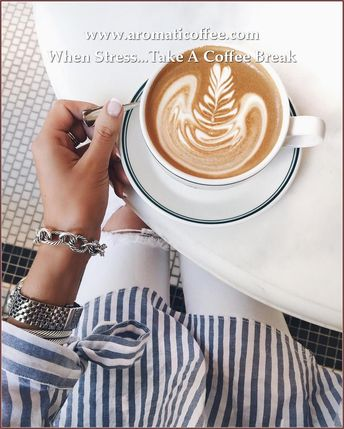 Brew Your Best Cup Of Coffee With Handy Tips - aromaticoffee
