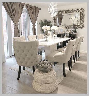 Luxury Home Renovation Ideas