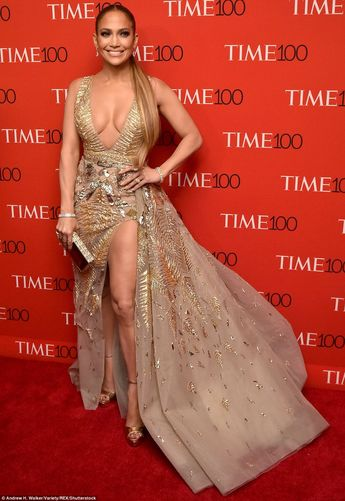 1856350cc8b List of Pinterest jennifer lopez fashion style zuhair murad pictures ...