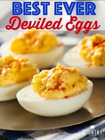 Over 33 Easter Side Dish Recipes for Your Celebration Dinner