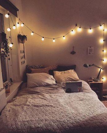 Si confortable! Zan @zan__cat#Chambre à #coucher