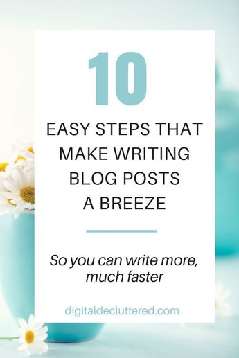 Want to start creating blog posts consistently to improve the traffic to your website. Try this. #bloggingtips #writingtips #blogpost #blogging #blogposts #blogwriting #contentwriter #writinghacks #writersblock #blogtips