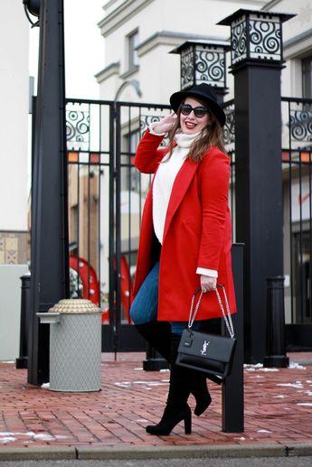 trendfarbe-rot-der-rote-mantel-als-fashion-statement