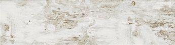 #Aparici #Lumber Ice 15,7x59,20 cm | #Porcelain stoneware #Stone #15,7x59,20 | on #bathroom39.com at 45 Euro/sqm | #tiles #ceramic #floor #bathroom #kitchen #outdoor