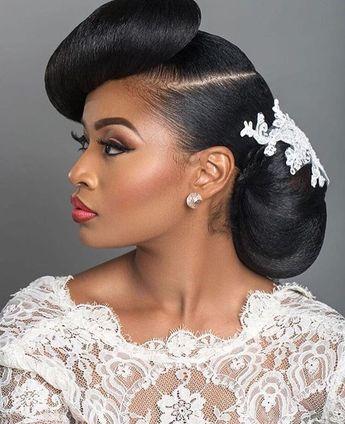 Great wedding hair idea! #munabeauty / #Repost @suelentenn #hair: @charishair #MUA: @ots_beauty : @jotphotography