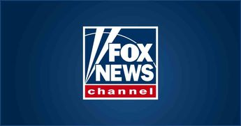 Fox News Channel is top basic cable network in April; CNN ratings plummet
