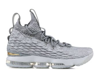 check out 81821 5254c Nike LeBron 15 City Edition Releasing Later This Month