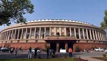Govt looks to push triple talaq bill in Parliament braces for Opposition offensive