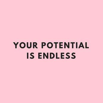 Go get it! #inspiration #motivation