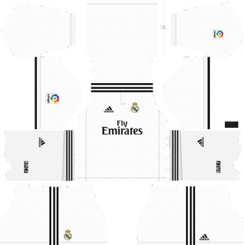 online store d05a8 705b0 Dream League Soccer Kits 2019-2020 [All DLS 19 Kits & Logos