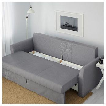 Groovy Berin Thin Arm Day Night Sleeper Sofas Creativecarmelina Interior Chair Design Creativecarmelinacom