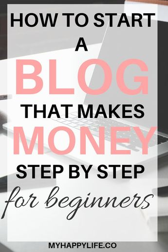 Are you looking to start a blog and make money from it? Here's the ultimate beginners guide to start a Wordpress blog, step by step with little investment.