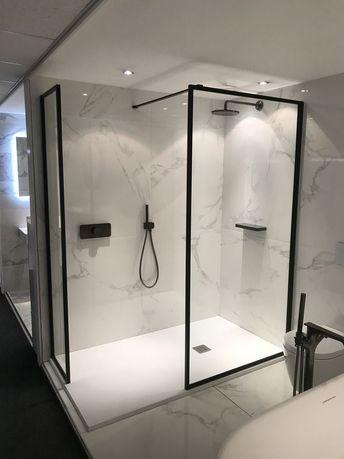 Bathroom Set Ideas Your Home Design Hotels