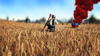 Crate Drop Playerunknown S Battlegrounds Pubg Hd Mobile W