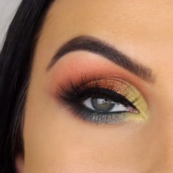 Utilize These Tips To Assure A Great Experience #greeneyemakeup