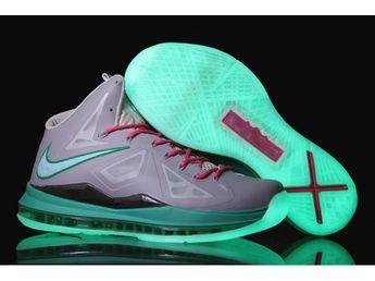 quality design ab856 7d5e2 Nike Shoes  21 on