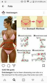 Fat Loss Workout Routine Without Weights at Home