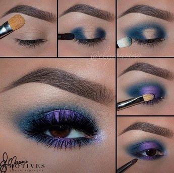 Single Eyeshadow Pot