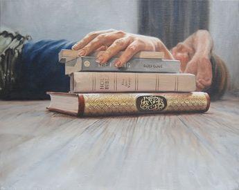 Claire Elan - books / reading