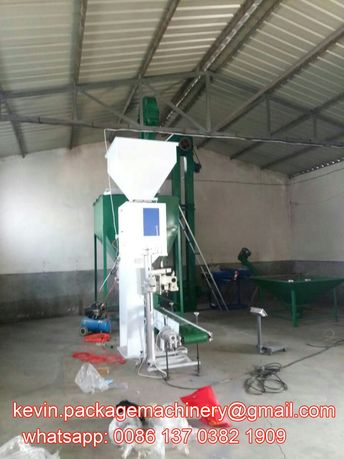 sugar packing machine manufacturers nitrogen packing machin