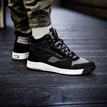sports shoes 3fdac aba7d adidas Originals Handball Top I gotta have these!! VANS UA ULTRARANGE HI  11000 - in store online  sneakers76 more info - online (