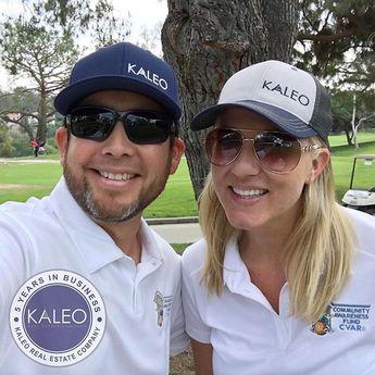 2016 CVAR Community Golf Tournament #tbt #kaleorealestate #kaleoagent #home #realtor #glendora #sandimas #claremont #ranchocucamonga #upland #laverne #covina #azusa #buy #sell #house #kaleo5years