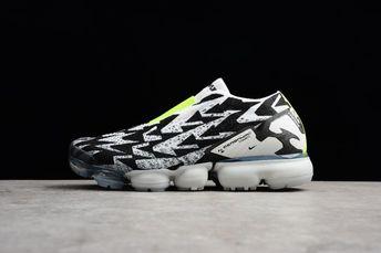 9b5120401f Nike Air Vapormax Flyknit \