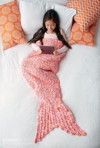 Patrons et modèles gratuits des couvertures au crochet pour enfants
