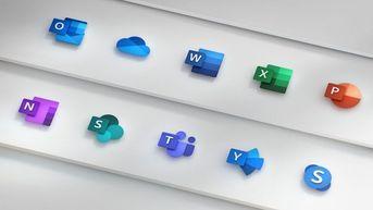 New Version of Microsoft Office Announced 1901 #microsoft #xbox #ps #gaming #xboxone #playstation #gamer #sony #games #apple #pc #fortnite #game #windows #videogames #destiny #cod #google #gamers #callofduty #samsung #twitch #nintendo #technology #tech #blackops #forzahorizon #s #iphone #bhfyp#pubg #battlefield #instagram #xboxonex #geek #gta #instagaming #asus #photography #ti #gamergirl #blackout #computer #pro #halo #youtube #instagood #facebook #memes #streamer #follow #foresaken #amd #car #