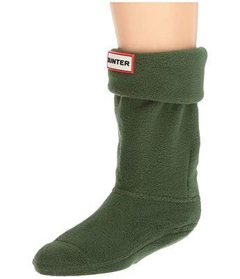 d564d3de9 $7.49 (70% OFF) - Hunter Kids Original Boot Sock (Toddler/Little