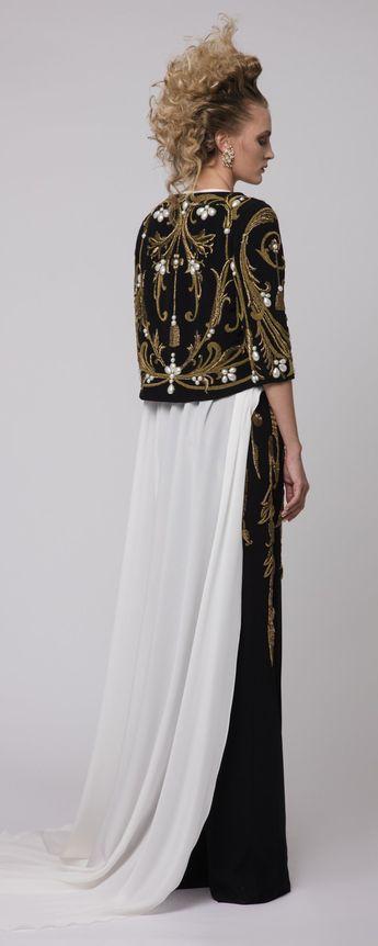 Couture Couture Couture Haute Amp Veste Karakou Karakou Karakou