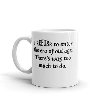 Funny Snarky Gift For Grandma Mother Mom Mug Gifts Under 20 Christmas Birthday