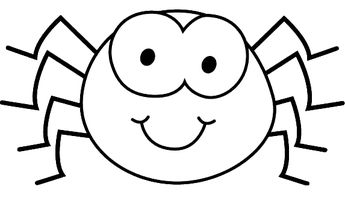 Dieren Tekeningen Voor Kinderen Online