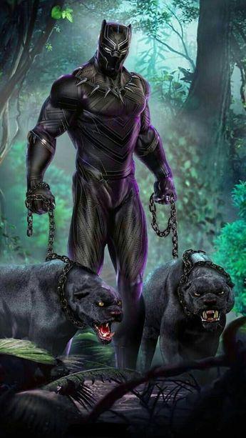 Marvel studio 2019