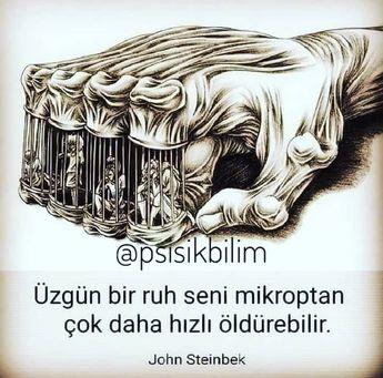 #türkiyeparapsikoli#parapsikoloji #psikoloji#ruh#yaşam#enerji#negatif#pozitif#olumlama#like
