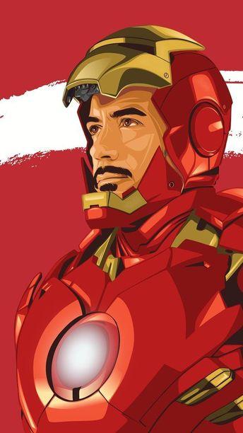 🔥CLIQUER sur l'image ⬅️⬅️ boutique geek superman décoration batm