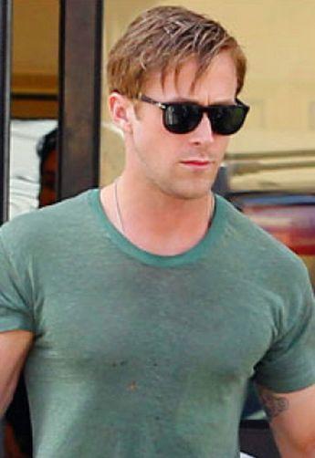 8921c7341e0 Persol PO2994S 52 Suprema Sunglasses - as seen on Ryan Gosling...GOD he