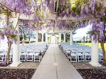 Wedgewood Weddings Jefferson Street Mansion Wedding Venue Benicia CA