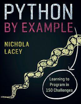 Python Programming Lessons | nicholawilkin.com