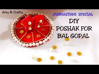 gopal krishna dress Ideas and Images | Pikef