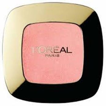 26f83e32f6e L'Oreal Color Riche Mono Eyeshadow - Choose Your Shade - New Shades#Color