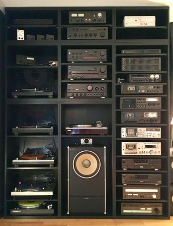 high end audio equipment for sale #highendaudioequipmentbrands