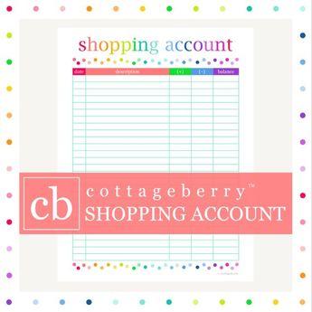 budget planner budget printable bill organizer budget b
