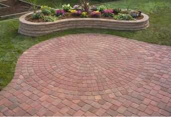 95 Beautiful Side Yard Garden Pathway Design Ideas