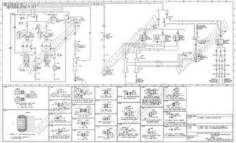 kinetic honda wiring diagram