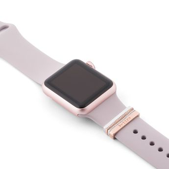 Glam Stack™ for Apple Watch