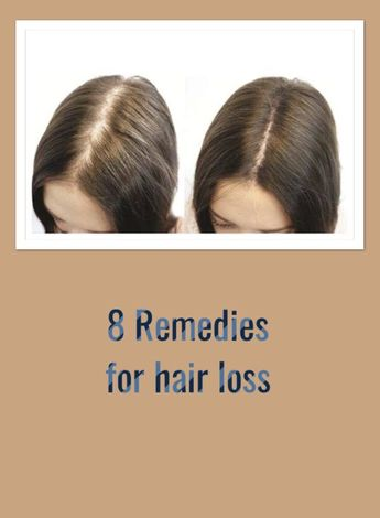Strategies On How To Naturally Grow Your Hair