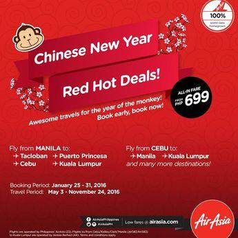 air asia promos 2015 to 2016 airasia promo december 2015 rh pinosy com