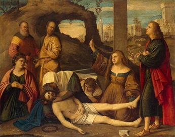 Am I a Christian, Pastor Timothy Keller? - NYTimes.com