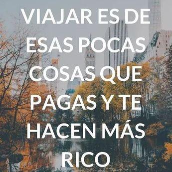 #AM #tytbog #Colombia #tourandtravelbogota #turismo #travel #tour #mochileros #aventura...  #AM #tytbog #Colombia #tourandtravelbogota #turismo #travel #tour #mochileros #aventura #viajes #viajeros #descanso #aventuras #vive #playa #brisa #mar #earth #sun #love #family #happy #life #mom #google #travel #selfie #sol #familia #amor #amoviajar